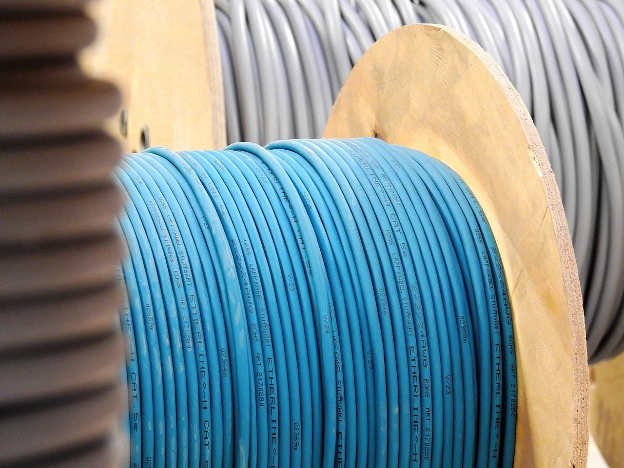 Underground_Wire